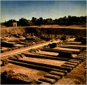 ancient indus valley