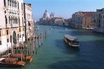 a virtual tour of Venice.